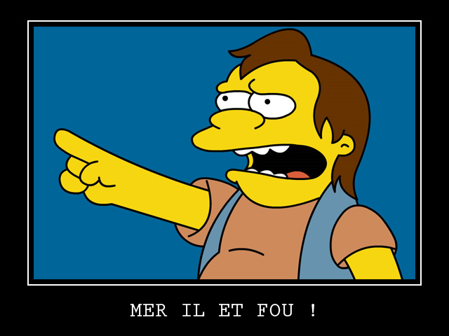 http://major.mk.online.fr/Forums/Autres/mer-il-et-fou-nelson.jpg